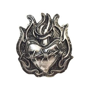 heavymetalbuckles